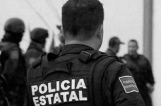 7% de policías reprobados en exámenes de CC en Aguascalientes