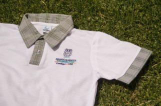 Gobierno de Aguascalientes entregará 263 mil uniformes escolares gratuitos