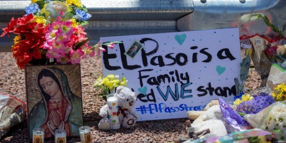 """Sospechoso de tiroteo en El Paso confesó que su objetivo era matar """"mexicanos"""""""