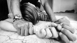 En Aguascalientes aumentan casos de violaciones