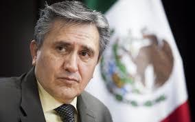 González Pérez denunció ante la ONU el desdén de la 4T a sus recomendaciones