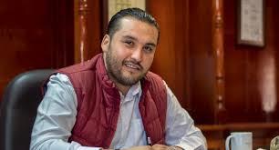 Advierte Aldo Ruíz que no caerá en la política 'marrullera'