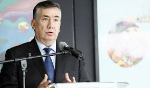 Recorte de 1,300 mdp de la federación pega en temas de salud en Aguascalientes