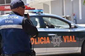 SSPM informa de vías alternas para accesar al estadio Alberto Romo Chávez