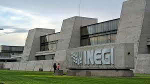 Cierra Aguascalientes 2o trimestre con 3.7% de desempleo: INEGI