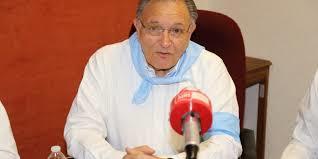 Anuncia movilizaciones el Frente Nacional por la Familia en Aguascalientes