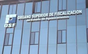 Siguen bajas en el Osfags: ahora sale director  jurídico. PAN rechaza problemas internos