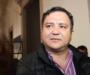 Pide Ccapama denunciar cobros en pipas asignadas a comunidades