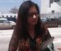 """""""Atusa da patadas de ahogado"""": Ramírez"""