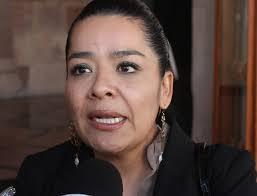 Se pronuncia Landín por renovación  en dirigencia estatal del PRI en Aguascalientes
