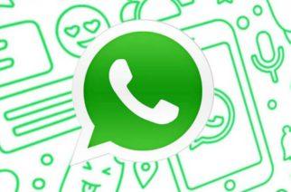 Así es como WhatsApp pronto funcionaría sin Internet