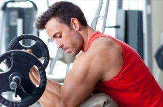 El ejercicio excesivo puede afectar el cerebro