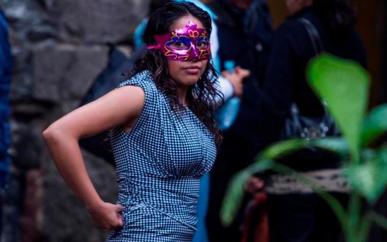 Morena plantea que se tenga licencia para ejercer la prostitución en CDMX