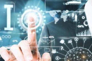 ¿Tiene riesgos la inteligencia artificial?