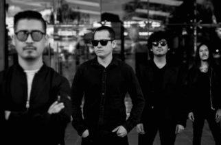Se presentará Libélula, banda de rock alternativo en Aguascalientes