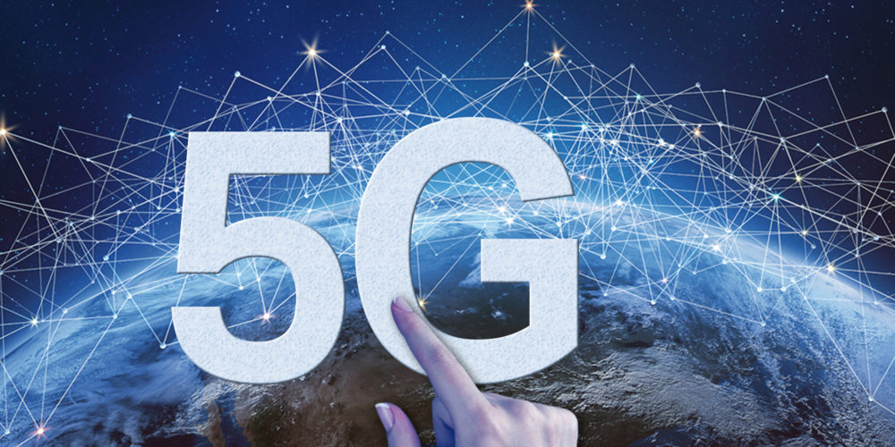 Im Zuge der Einrichtung der neuen 5G-Technologie wird der Bedarf an Basisstationen, aktiven Antennen und sonstigen Anlagen drastisch ansteigen. Covestro entwickelt dafür innovative und nachhaltige Werkstofflösungen. Dabei kooperiert das Unternehmen eng mit der Deutschen Telekom und dem Umeå Institute of Design. ----------- With the installation of the new 5G technology, the demand for base stations, active antenna units and other equipment will increase dramatically. Covestro is developing innovative and sustainable material solutions. The company is cooperating closely with German Telekom and the Umeå Institute of Design.