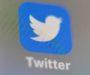Twitter cerró miles de cuentas falsas en todo el mundo