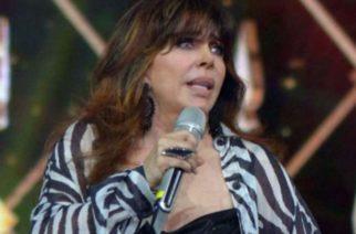 Tras escándalo, Televisa cancela programa de Verónica Castro