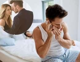 Conoce las mentiras más comunes de los hombres infieles