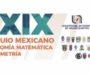 Invitan a participar en Coloquio de Economía, Matemáticas y Econometría en la UAA