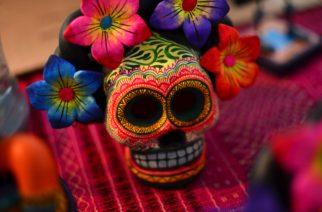 Inició el Tercer Festival Nacional Artesanal en Aguascalientes