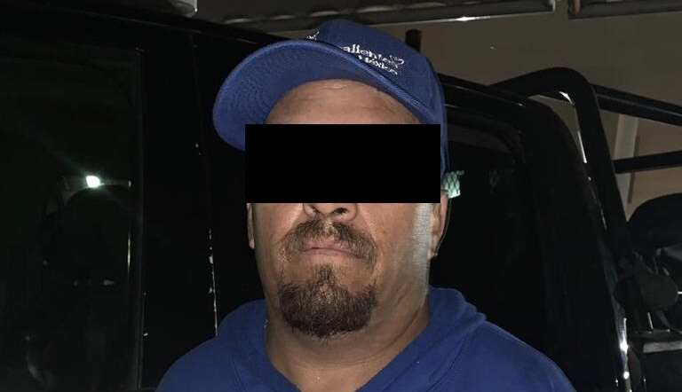 En Aguascalientes: Sujeto hirió a un joven con pistola de diábolos por pretender a su hija
