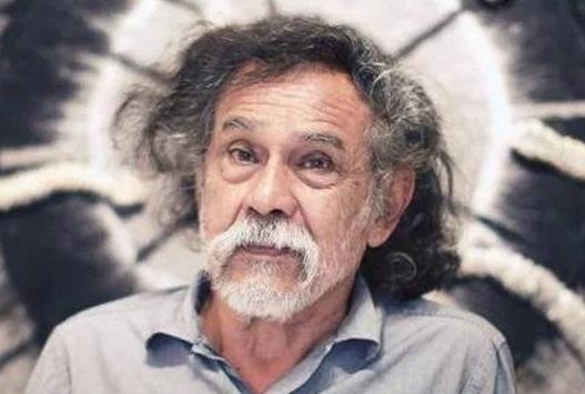 Decretan tres días de luto en Oaxaca por muerte de Francisco Toledo
