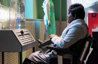 Este es el museo más accesible del mundo