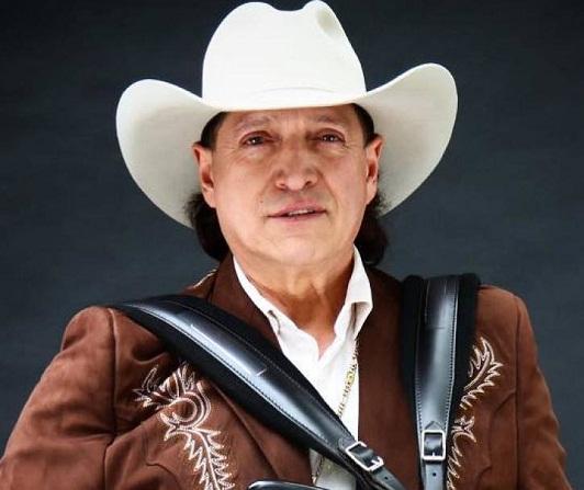 Ramiro de Bronco tuvo… 37 hijos