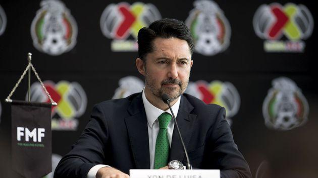 Sanciones más fuertes al fútbol mexicano por grito homofóbico