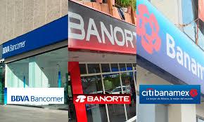 Bancos proporcionarán al SAT teléfono y correos electrónicos de cuentahabientes