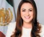Panista Teresa Jiménez es la edil mejor aprobada en todo el país: Encuesta