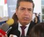 Ejecuciones en Aguascalientes perpetradas por narcomenudistas: Ortega