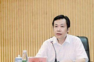 Alcalde chino es detenido con 13 toneladas de oro en su casa (VIDEO)