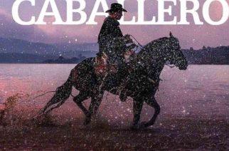"""Alejandro Fernández presenta """"Caballero"""", su nueva canción con mariachi"""