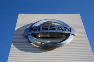 Nissan tiene nuevo CEO