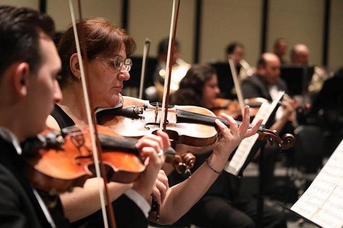 Aguascalientes será sede del Foro Internacional de Cultura: Creatividad y Paz