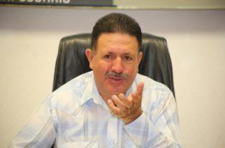No vamos al golpeteo en comparecencia de secretarios: Morena