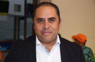 Cae la cabeza de Director de Reglamentos del Municipio de Aguascalientes
