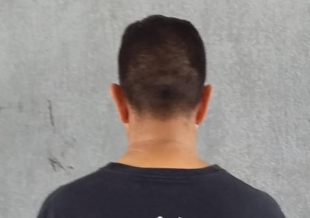 Acusado de violación en el Edomex, detienen a Manuel en Aguascalientes