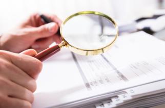 Ley tipificará las falsificaciones de facturas como delincuencia organizada