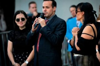 José José sería sepultado en Miami, dice amigo cercano