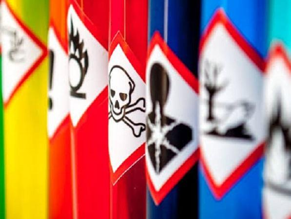Advierte la ONU sobre contaminación de sustancias tóxicas