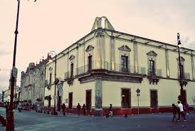 La seguridad está garantizada en espacios culturales de Aguascalientes: Sectur