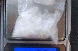 Usan a menores de edad para distribuir droga en Aguascalientes