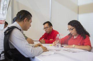 """""""México ¿cómo vamos?"""", ubica a Aguascalientes en el segundo lugar nacional en generación de empleos"""