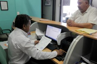 Proespa otorgará descuentos de hasta el 70% en multas por verificación