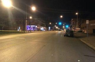 4 muertos y 5 lesionados deja nuevo tiroteo en bar de Kansas City