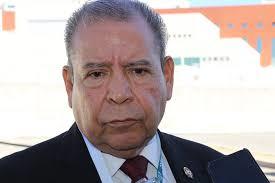 Inseguridad a la alza en Aguascalientes y no vemos que vaya a reducir : FTA
