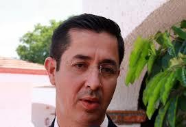 "Responde IEE a PRI de Aguascalientes por prerrogativas: ""No fue un volado"" FLO"